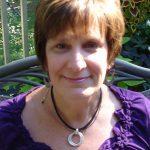 Melody Newman